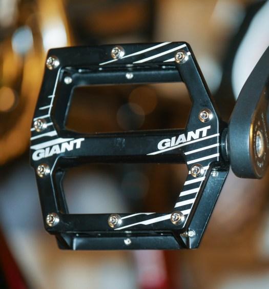 Giant Original MTB Pedal