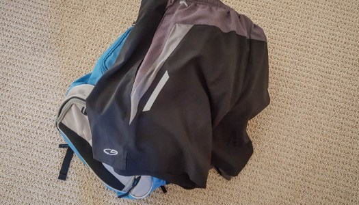 C9 Champion 2-in-1 Running Short Review