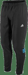 Adidas Response Astro Pant