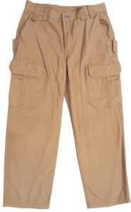 Duluth Trading Fire Hose Pant