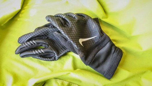 Nike Therma-Fit Elite 2.0 Glove Review