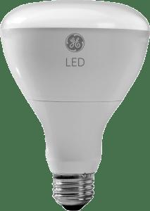 GE LED Floodlight