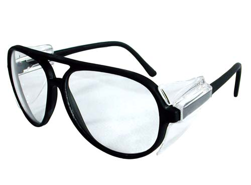 North Knight Safety Glasses