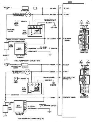 1227747 Ecm Wiring Diagram : 26 Wiring Diagram Images  Wiring Diagrams   Originalpartco
