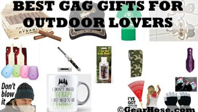 best gag gifts