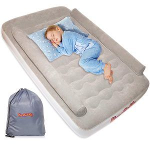 KareCaddy Toddler Air Mattress