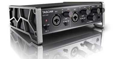 Best USB Audio Interface