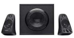 Logitech Z623 Home Speaker