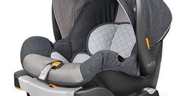 Best Infant Car Seat Stroller Combo