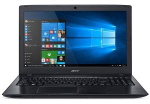 "Acer Aspire E 15 Laptop, 15.6"" Full HD"