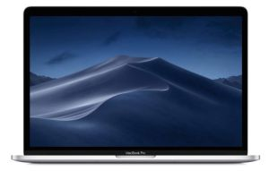 Apple MacBook Pro 13-inch Retina