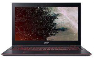 Acer Nitro Spin 5 Laptop Intel Core i5