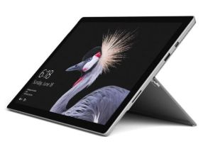 Microsoft Surface Pro (5th Gen)