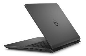 "Dell Inspiron i7559-5012GRY 15.6"""