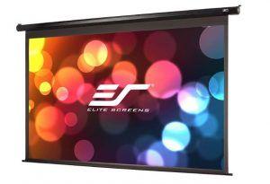 Elite Screens VMAX2, 106-inch