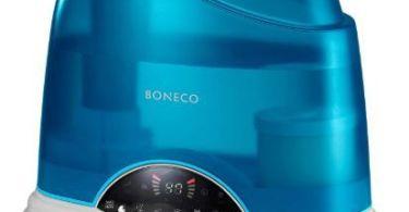 Best Ultrasonic Humidifier