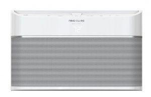 FRIGIDAIRE 10000 BTU Cool Connect Smart Window Air Conditioner
