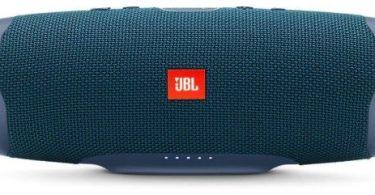 Best High End Wireless Speakers