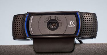 Best Webcams With Microphone