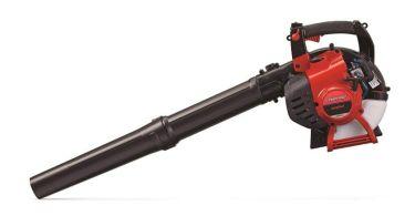 Best Yard Vacuums