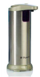 OLpure Automatic Hand Soap Dispenser