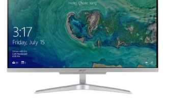 best desktop computers for business