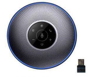 Bluetooth Conference Speakerphone