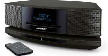 best wifi internet radios