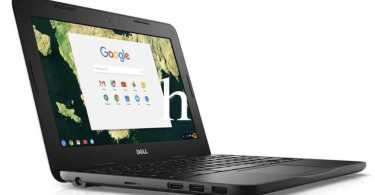 best chromebooks for students