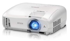 Epson Home Cinema 2040 1080p 3D