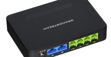 best voip adapter