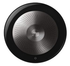 Jabra Speak 710 Wireless Bluetooth Speaker
