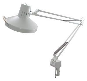 Ledu L445WT Professional Lamp