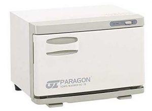 Paragon Small Capacity Towel Warmer, 24 Count