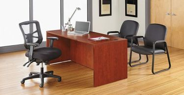 best office computer chair