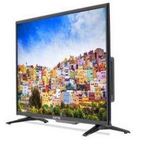 "32"" Class FHD (1080P) LED TV"