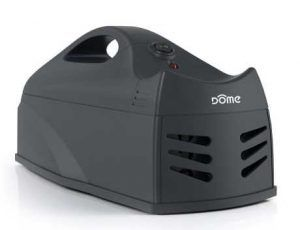 Dome Home Automation Z-Wave Smart Electronic Rat