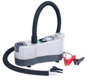 Driftsun High Pressure Stage Bravo Electric Pump