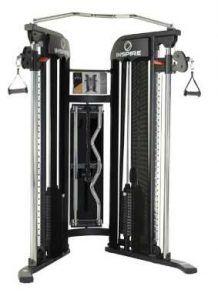 Inspire Fitness Functional Trainer (Ft1)