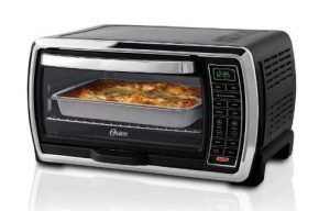 Oster Toaster Oven | Digital Convection Oven