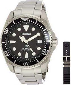 PROSPEX watch diver mechanical self-winding