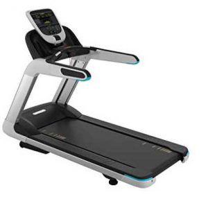 Precor TRM 835 Commercial Treadmill