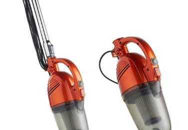 best electric floor sweeper