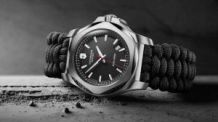 best budget automatic watches