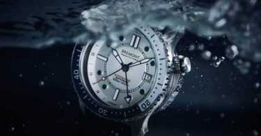 best scuba diving watch