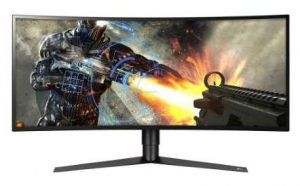 Best Budget 1440p Gaming Monitor