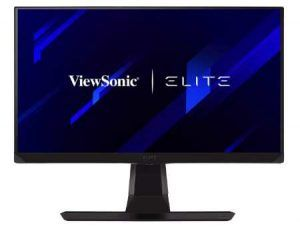 "ViewSonic Elite XG270QG 27"" Gaming Monitor"