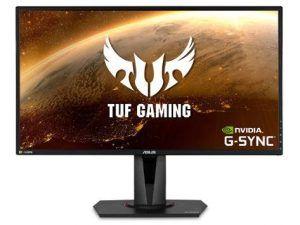 "ASUS TUF Gaming VG27AQ 27"" Monitor"