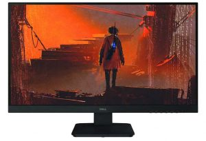Dell Gaming LED-Lit Monitor