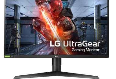 Best Looking Gaming Monitors
